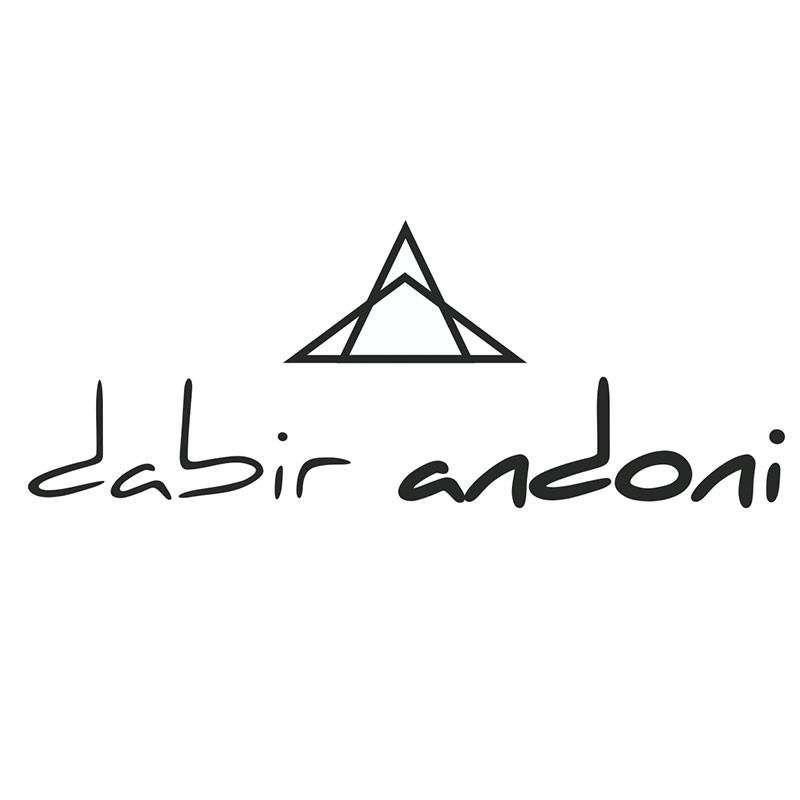 Dabir Andoni