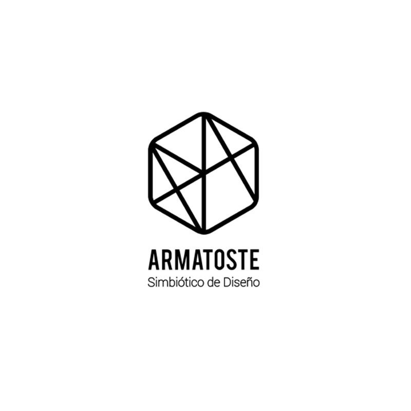 Armatoste
