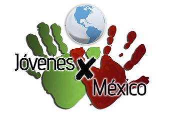Jovenes x Mexico