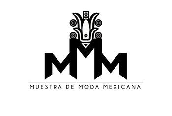 Muestra de Moda Mexicana