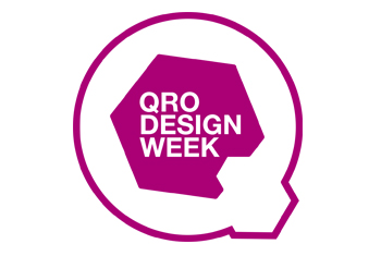 Queretaro Design Week